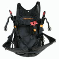 Independence Eiger  (Speed-Riding/Flying, Hiking harness)